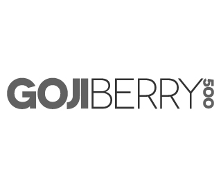 GojiBerry500